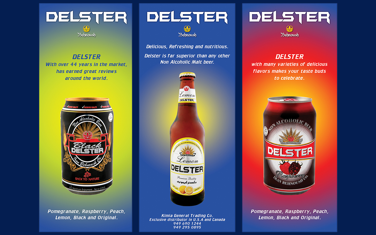 TriFold-Brochure-Delster Beers