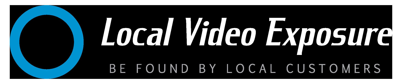 Local Video Exposure